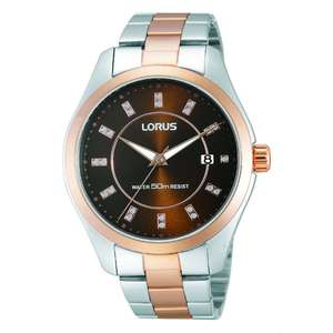 Ceas Lorus by Seiko FASHION RH950EX-9