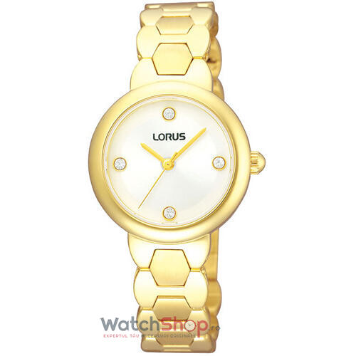 Ceas Lorus by Seiko FASHION RRS70TX-9 Classic