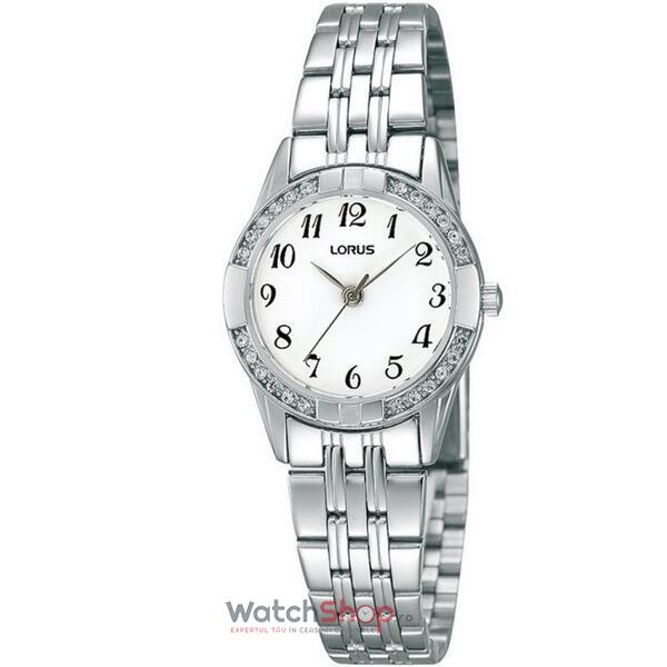 Ceas Lorus by Seiko FASHION RRS87TX-9