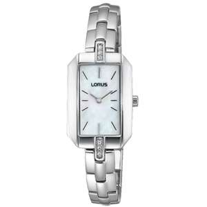Ceas Lorus by Seiko FASHION RRW43EX-9