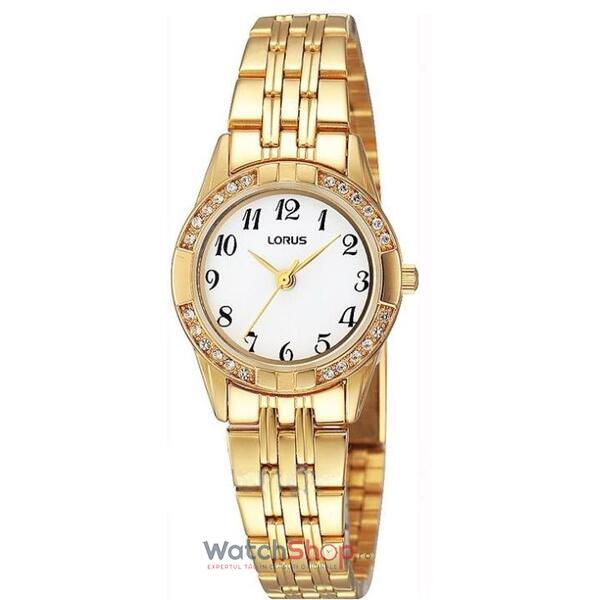Ceas Lorus by Seiko FASHION RRS90TX-9