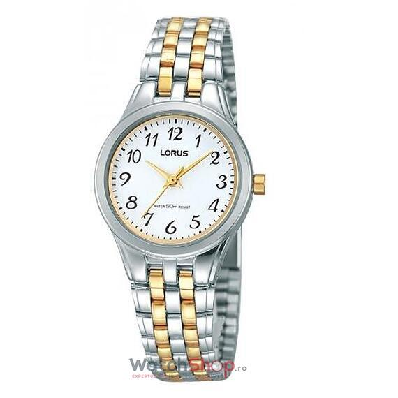Ceas Lorus by Seiko FASHION RRS97TX-9