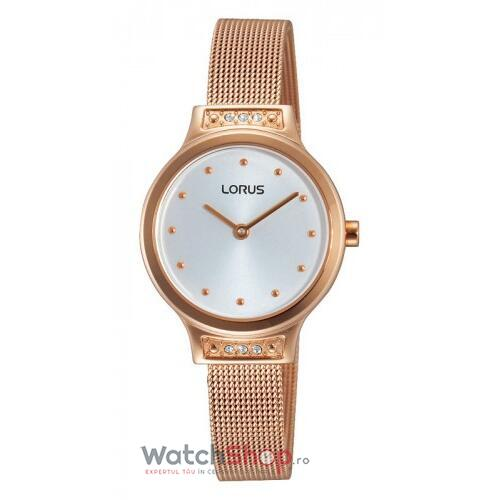 Ceas Lorus by Seiko FASHION RRW36EX-9