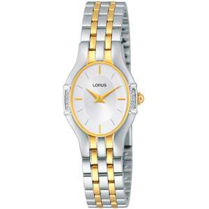 Ceas Lorus by Seiko FASHION RRW32EX-9