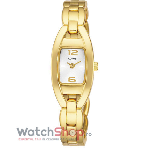 Ceas Lorus by Seiko FASHION RJ538AX-9 Classic