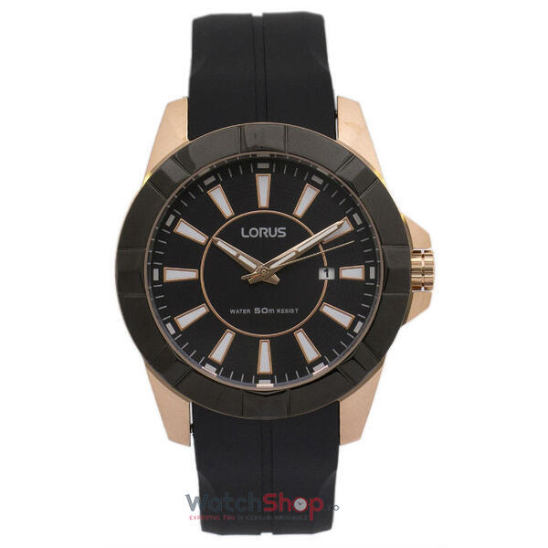 Ceas Lorus by Seiko SPORTS RH992CX-9