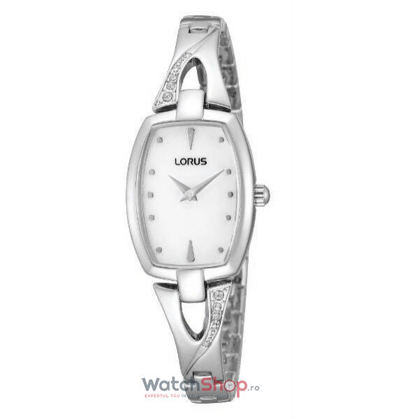 Ceas Lorus by Seiko FASHION RRW27EX-9
