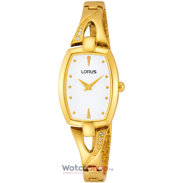 Ceas Lorus by Seiko FASHION RRW26EX-9
