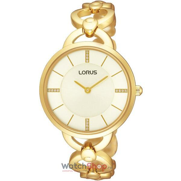 Ceas Lorus by Seiko FASHION RRW08EX-9