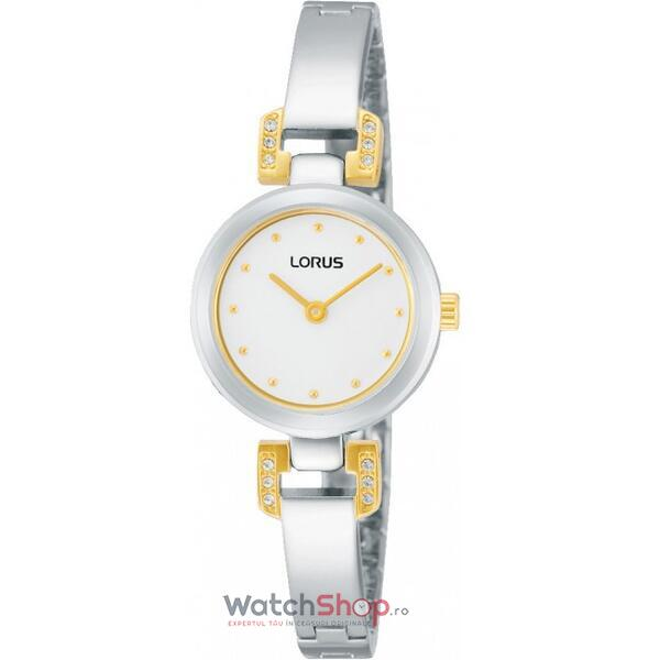 Ceas Lorus by Seiko FASHION RRW21EX-9