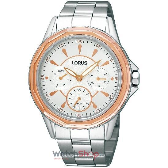 Ceas Lorus by Seiko FASHION RP663AX-9
