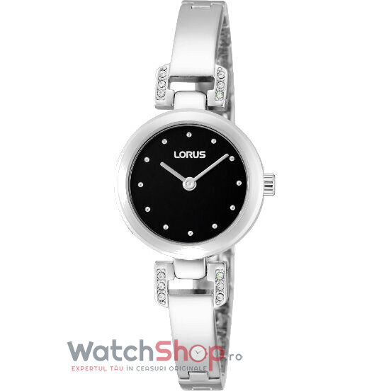 Ceas Lorus by Seiko FASHION RRW25EX-9