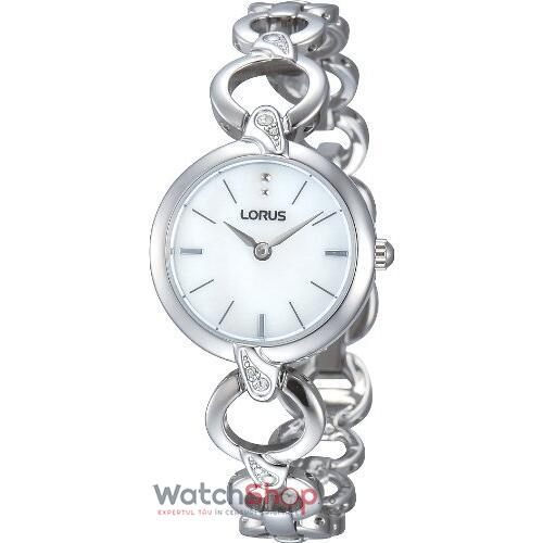 Ceas Lorus by Seiko FASHION RRW15EX-9