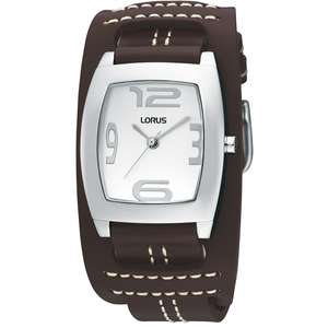 Ceas Lorus by Seiko FASHION RRS99SX-9