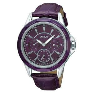 Ceas Lorus by Seiko FASHION RP669AX-9