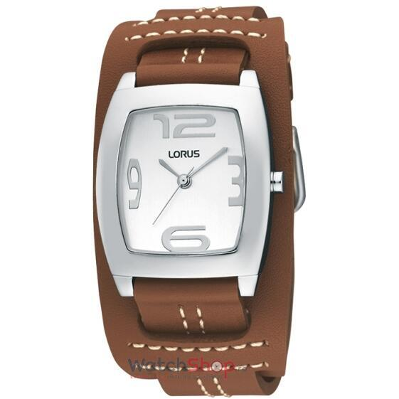 Ceas Lorus by Seiko FASHION RRS97SX-9
