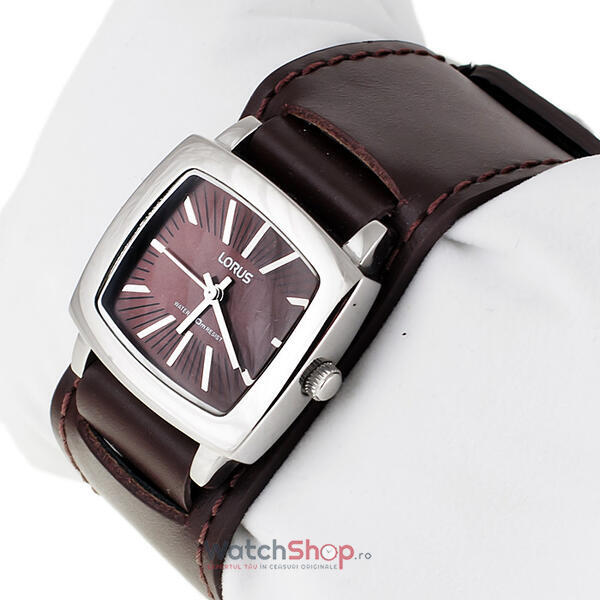 Ceas Lorus by Seiko FASHION RRS75SX-9