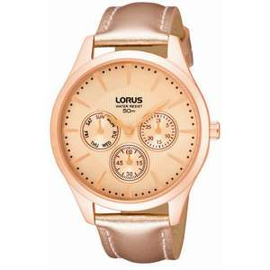 Ceas Lorus by Seiko FASHION RP698AX-9