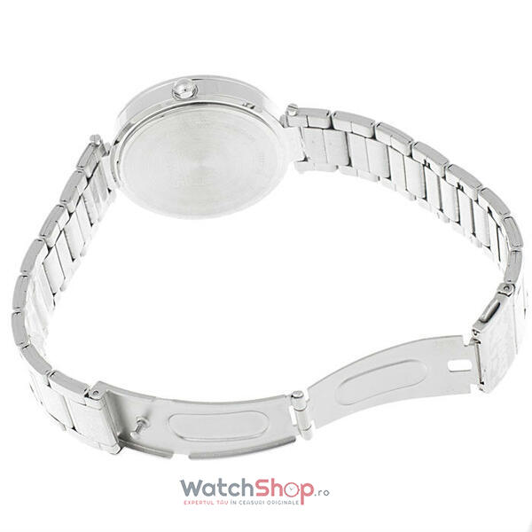 Ceas Lorus by Seiko FASHION RP621BX-9