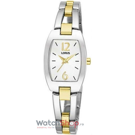 Ceas Lorus by Seiko FASHION RRS75MX-9