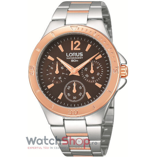 Ceas Lorus by Seiko SPORTS RP612BX-9 de la Lorus by Seiko