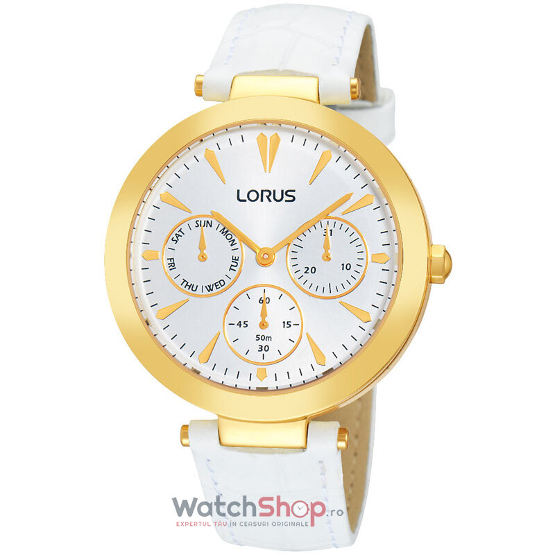 ceas lorus by seiko classic rp622bx-9