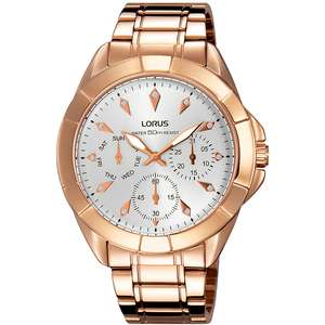Ceas Lorus by Seiko FASHION RP632CX-9