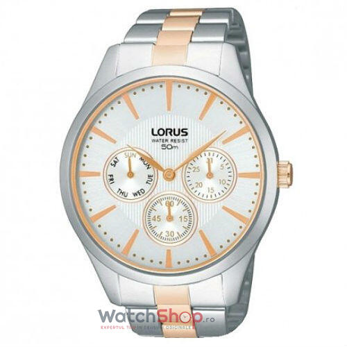 Ceas Lorus by Seiko FASHION RR689AX-9