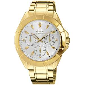 Ceas Lorus by Seiko FASHION RP634CX-9