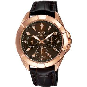 Ceas Lorus by Seiko FASHION RP636CX-9