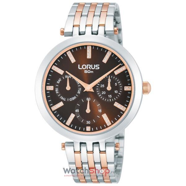 Ceas Lorus by Seiko FASHION RP645BX-9