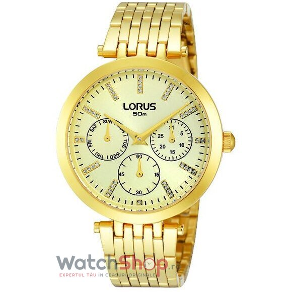 Ceas Lorus by Seiko FASHION RP646BX-9 de la Lorus by Seiko