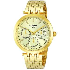Ceas Lorus by Seiko FASHION RP646BX-9