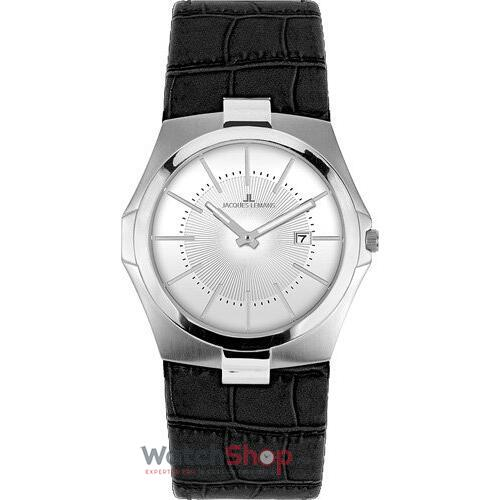 Ceas Jacques Lemans DALLAS 1-1336B