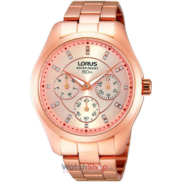 Ceas Lorus by Seiko FASHION RP670BX-9