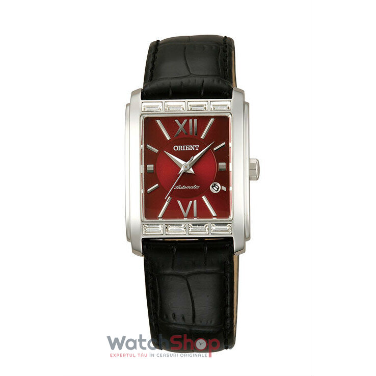 Ceas Orient FASHIONABLE AUTOMATIC NRAP001H0