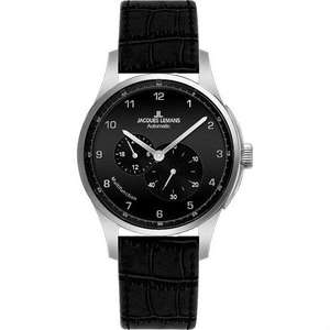 Ceas Jacques Lemans LONDON 1-1525B