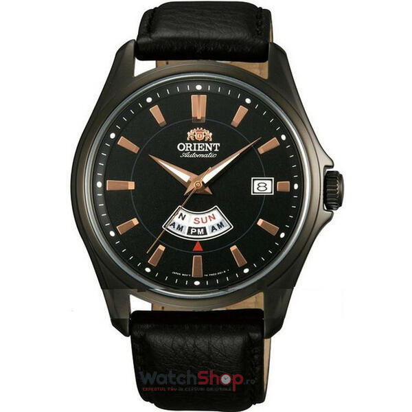 Ceas Orient CLASSIC AUTOMATIC FN02001BH