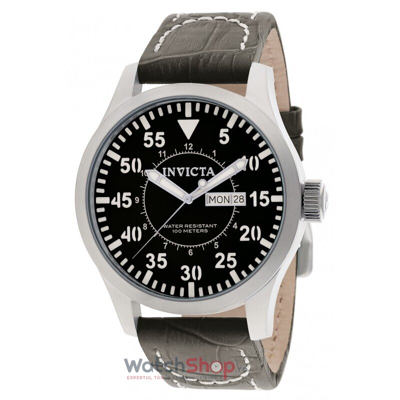 Ceas Invicta SPECIALTY 11188