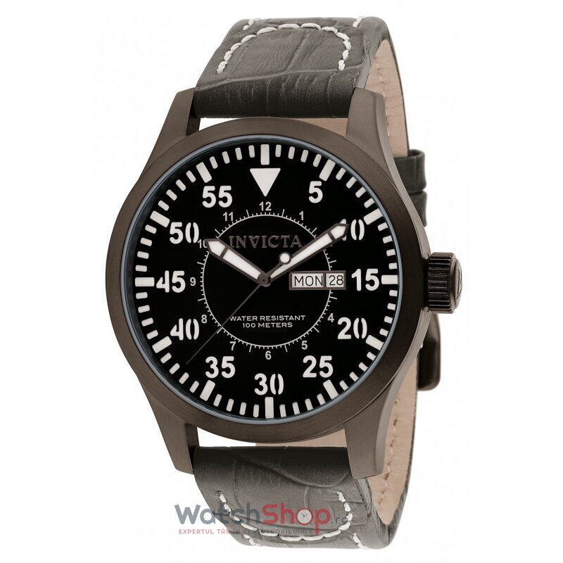 Ceas Invicta SPECIALTY 11204