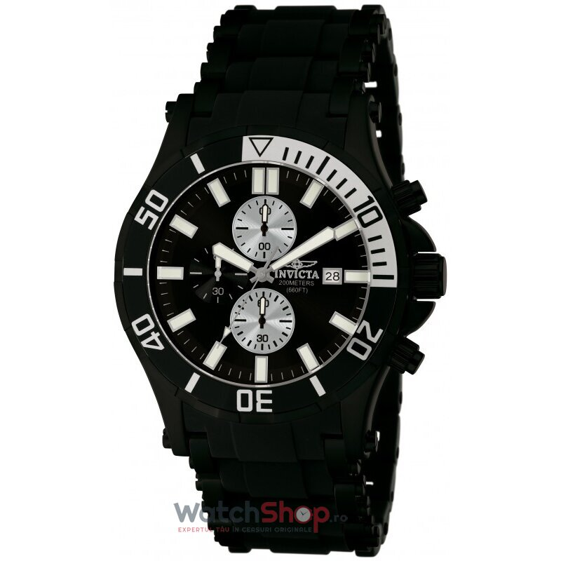 Ceas Invicta SEA SPIDER 1480