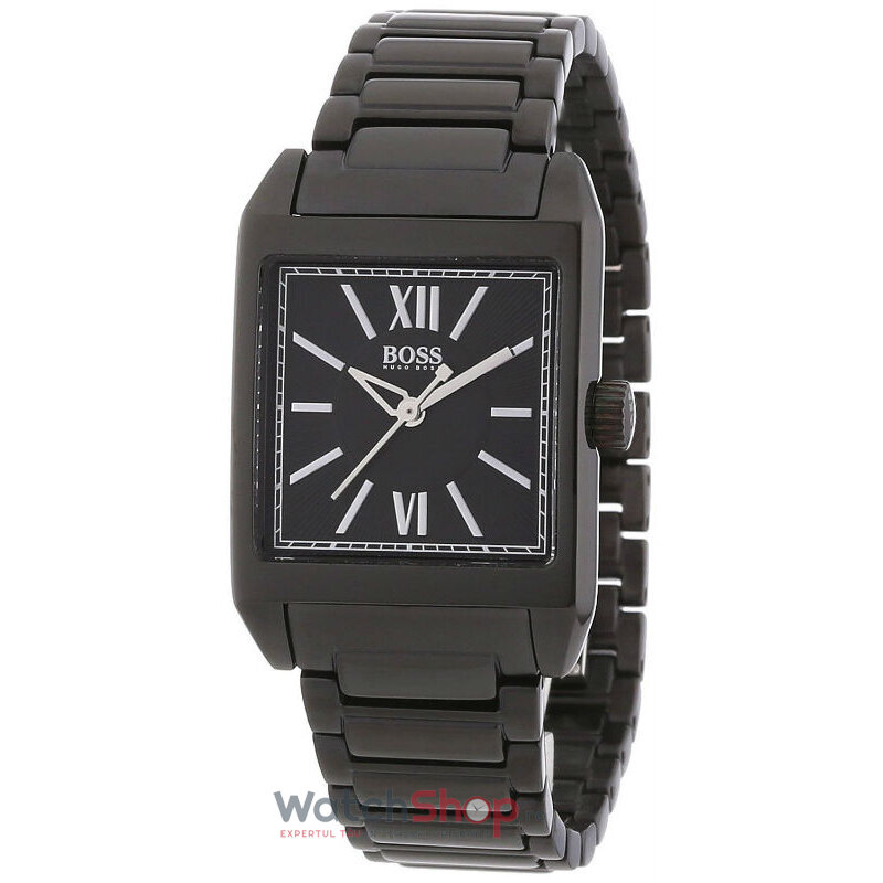 Ceas Hugo Boss BLACK 1502236