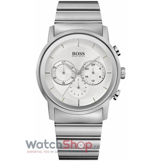 Ceas Hugo Boss SPORTS 1512638