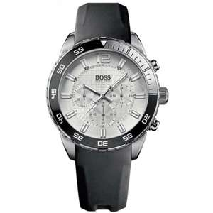 Ceas Hugo Boss SPORTS 1512805