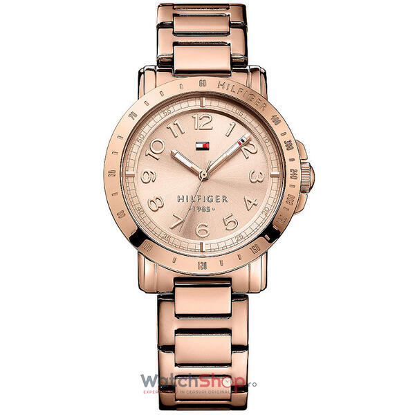 Ceas Tommy Hilfiger FASHION 1781396