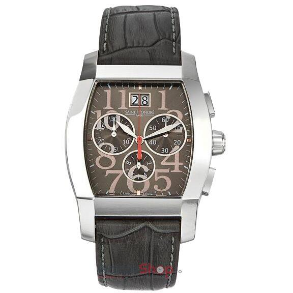 Ceas Saint Honore Paris CLASSIC 898052 1NB