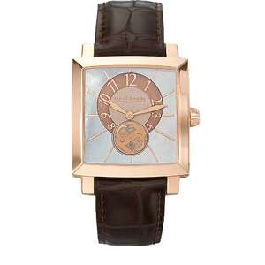 Ceas Saint Honore Paris ORSAY 863017 8YMIR