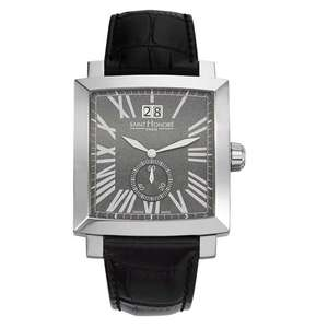 Ceas Saint Honore Paris ORSAY 863027 1GR2