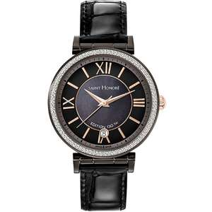 Ceas Saint Honore Paris TENDANCE 766016 78NYRR