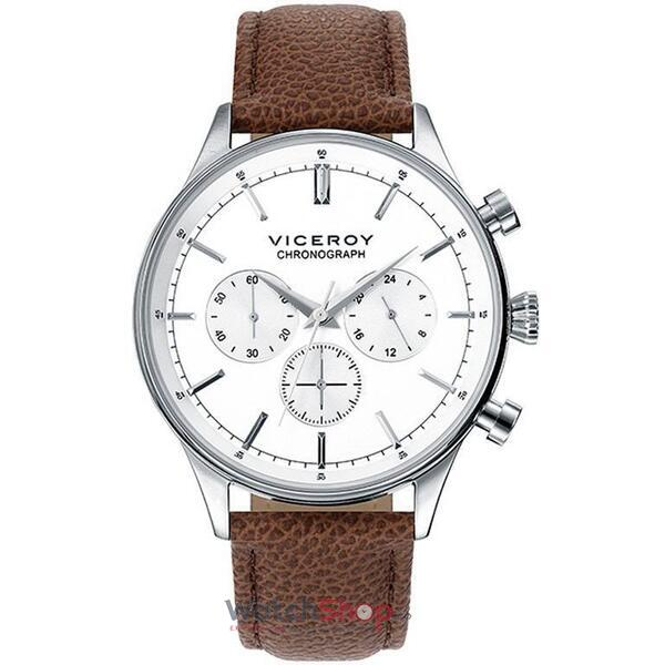 Ceas Viceroy CLASSIC 40483-05